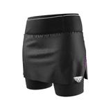 Dynafit DNA Ultra 2/1 Skirt W