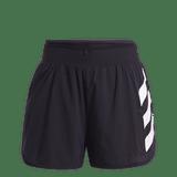 adidas Terrex Agravic TR Pro Trail Running Shorts M