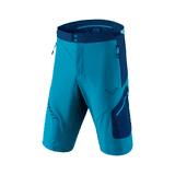 Dynafit Transalper 3 Dynastretch Shorts M