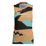 adidas Terrex Parley Agravic TR Tank Top W