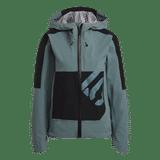 Adidas Five Ten Rain Jacket All Mountain W