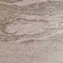 natural stone from rauris in the flagship store.<br/>