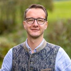 Bernhard Schmuck
