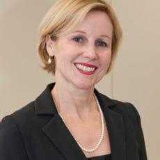 Angelika Duckenfield