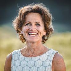 Elisabeth Rendl