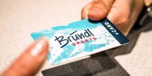 bruendl-pluscard