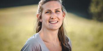 Theresa Schernthaner