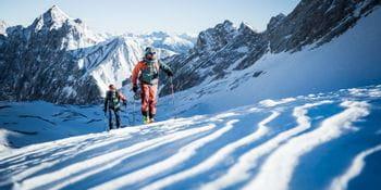 Ortovox Skitour
