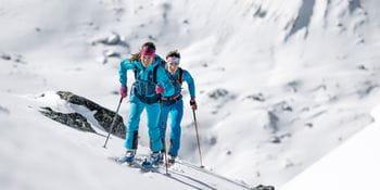 Dynafit Skitour