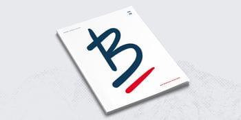 Bründl Sports Magazin Vol 5
