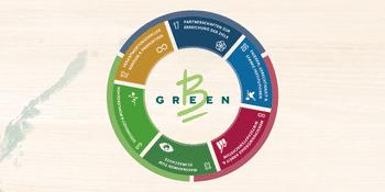 Bruendl Sports Nachhaltigkeitsversprechen
