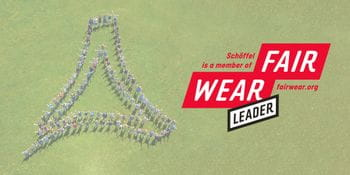 Schöffel Fair Wear Leader