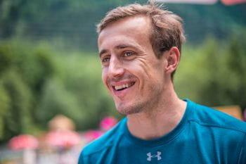 Stefan Brennsteiner