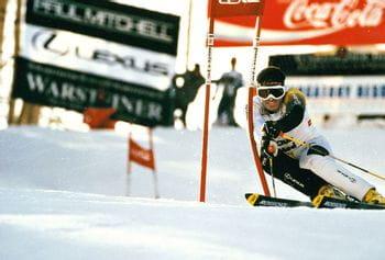 Hans Hofer Racing