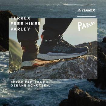 adidas-free-hiker-parley-key-visual