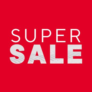 Super Sale Square