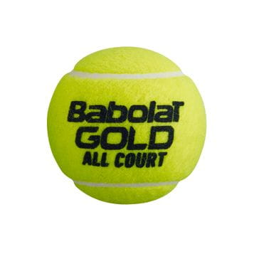 the tennis ball for the hobby and every day tennis player. durable and easy to play.