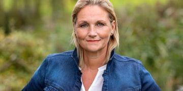 Christiane Mochny