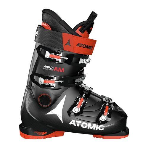Atomic Hawx Prime Sport AM