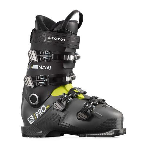 Salomon S Pro HV R 90
